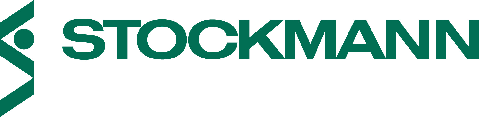 Stockmann Helsinki Laukut : Moved permanently
